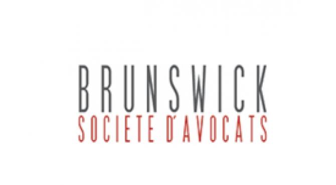 Brunswick société d'avocats accompagne les investisseurs dans la levée de fonds d'Ergosup