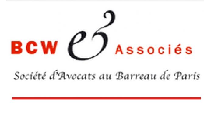 BCW & Associés, conseille le groupe hotelier Karibea