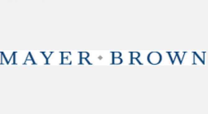 Mayer Brown conseille Altice