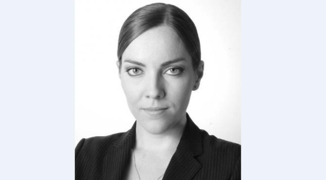 Evguenia Dereviankine rejoint UGGC Avocats en qualité d'associée en Droit douanier & droit des transports et de la logistique
