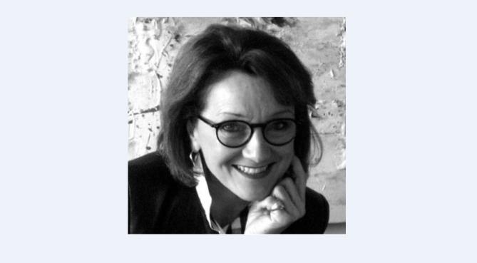 Fabienne Havet : « Faire appel à un avocat est un investissement pour l'entreprise »