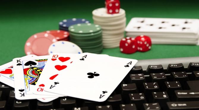 Classement des meilleurs cabinets d'avocats en jeux et paris en ligne