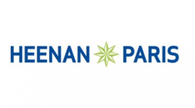 Heenan Paris se renforce en arbitrage international avec l'arrivée de Christophe Dugué en tant qu'associé