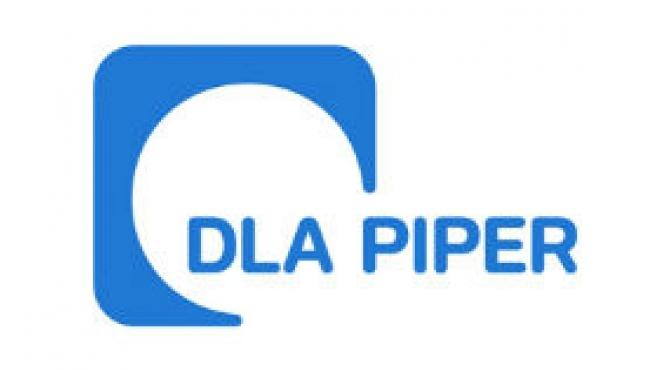 DLA Piper conseille Vulcanic dans le cadre de sa levée de nouveaux financements