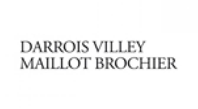 Darrois Villey Maillot Brochier conseille JCDecaux concernant les négociations exclusives relatives à Metrobus