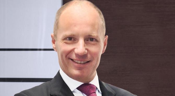 Bonn Steichen & Partners renforce son expertise en contentieux et en droit du travail avec l'arrivée de Hervé Michel