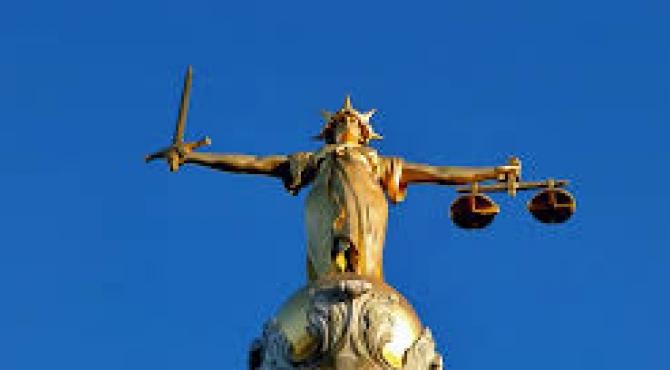 L'aide juridictionnelle, bientôt réformée ?