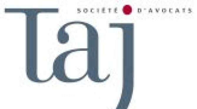 Le Cabinet D'avocats TAJ conseille TENERGIE