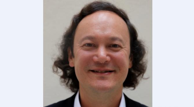 Frédéric Chhum : « L'ordre doit financer une assurance
