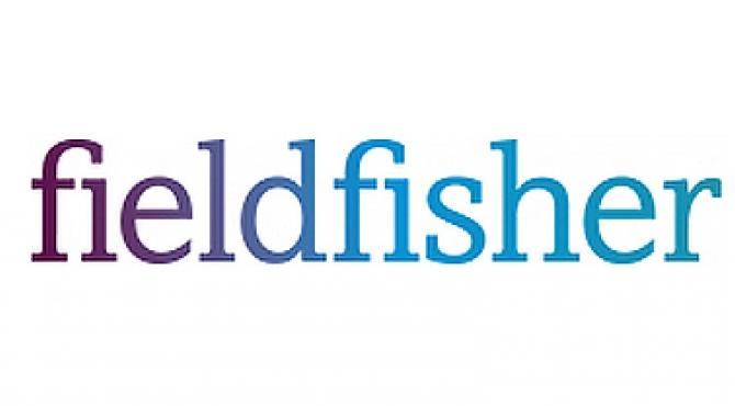 Fieldfisher Paris conseille le Groupe AKKA TECHNOLOGIES sur l'acquisition du Groupe  CORIALIS.