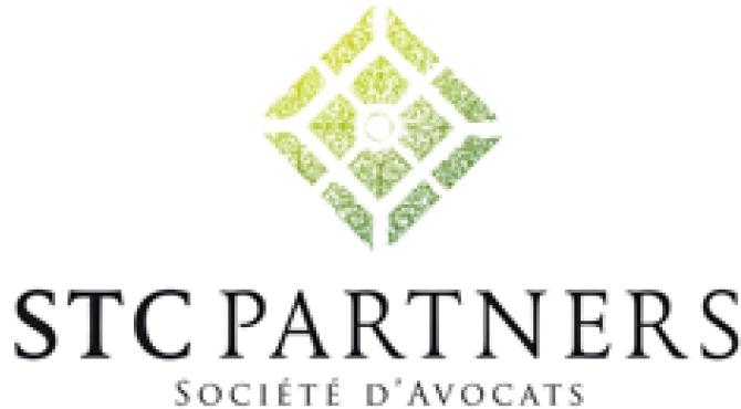 STCPARTNERS conseille Netatmo  dans le cadre d'une levée de 30M€ auprès de ses investisseurs