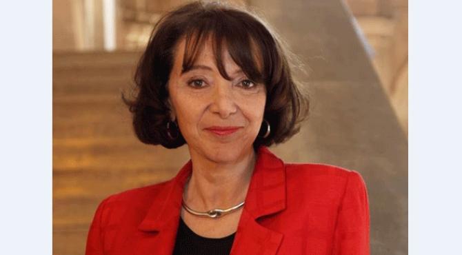 Dominique Attias : « Le barreau de Paris répond présent »
