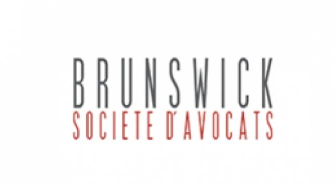 carri res brunswick soci t d 39 avocats conseil de theradiag dans le cadre du. Black Bedroom Furniture Sets. Home Design Ideas