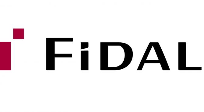FIDAL, conseil d'adidas France dans le cadre de l'enquête de l'Autorité de la concurrence relative à ses conditions de vente sur les places de marché