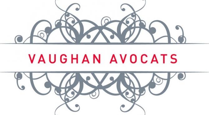 Vaughan Avocats conseille le groupe CELAD dans l'acquisition de la société PROFILHOM.