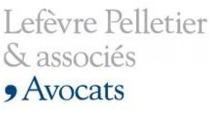 Lefèvre Pelletier & Associés conseille Changyu dans l'acquisition de son premier domaine viticole Bordelais
