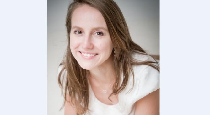Sandrine Morard (Softlaw) : « Notre logiciel permet à l'avocat de se concentrer sur son expertise »