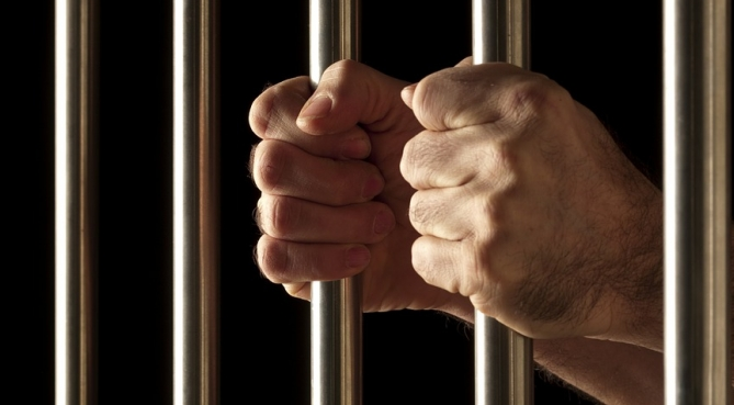 Un observatoire international pour les avocats en danger