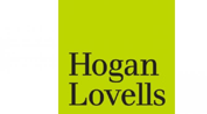Les cabinets Hogan Lovells et Eversheds Paris LLP sont intervenus sur l'acquisition de Secan par Quanutm Capital Partners
