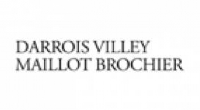 Darrois Villey Maillot Brochier conseille The Carlyle Group pour l'acquisition d'une participation majoritaire dans le groupe Saverglass