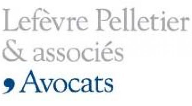 Lefèvre Pelletier & associés (LPA) conseille Viatel dans le cadre de la cession   d'une partie de ses activités au groupe Zayo.