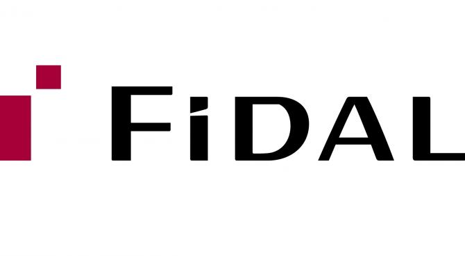 FIDAL, conseil de Konica Minolta Business Solutions France  pour l'acquisition des sociétés Dactyl Buro et OMR