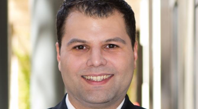 Ben Longoria (Wizdocs) : « En droit des affaires, il y a eu trois révolutions : Word, l'e-mail et Wizdocs ! »