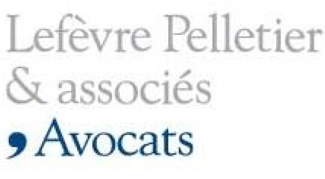 Le cabinet Lefèvre Pelletier & associés accompagne le déploiement du projet Smartseille, premier projet en matière de développement urbain de France