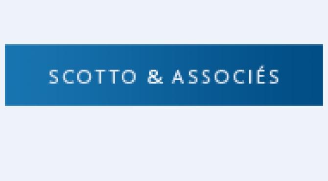 Scotto & Associés a accompagné  le management de Looping dans le cadre de sa reprise par Ergon