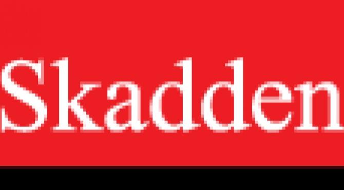 Skadden conseille NSSMC dans le cadre de la recapitalisation de Vallourec