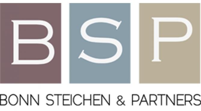 Sept nouvelles cooptations pour Bonn Steichen & Partners