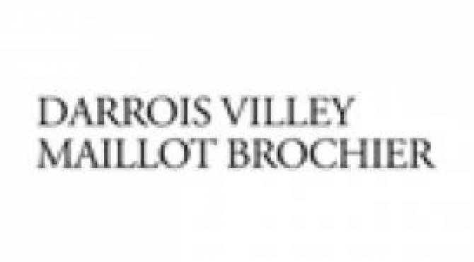 Darrois Villey Maillot Brochier conseille Casino sur la cession de sa participation dans Big C Thaïlande pour €3,1 milliards