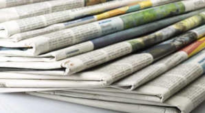Classement des meilleurs cabinets en droit de la presse - Classement cabinet conseil ...