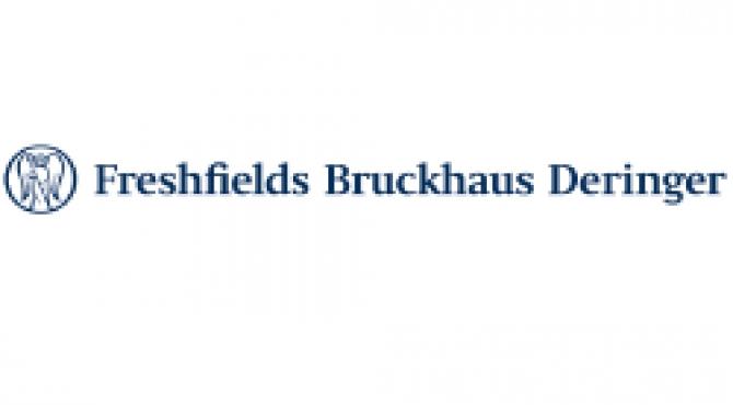 Freshfields et Gide, conseils de KKR dans une acquisition immobilière en France