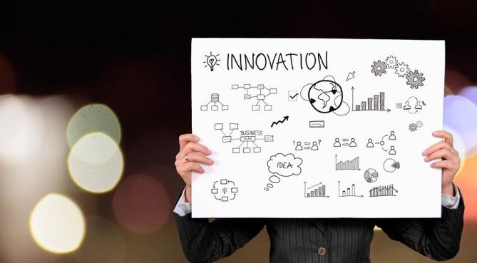 68 % des avocats sont prêts à innover selon l'étude Solulaw