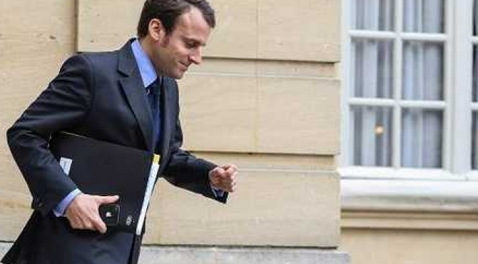 Professions réglementées : les dispositions de la loi Macron entrent en vigueur