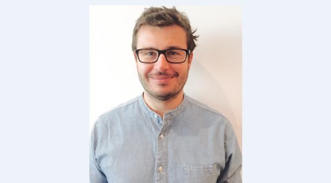 Benjamin Niddam (Solulaw) : « Nous voulons résoudre la problématique de l'accès à information juridique »