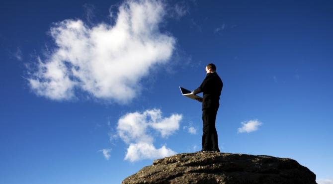 Un cloud privé pour les avocats