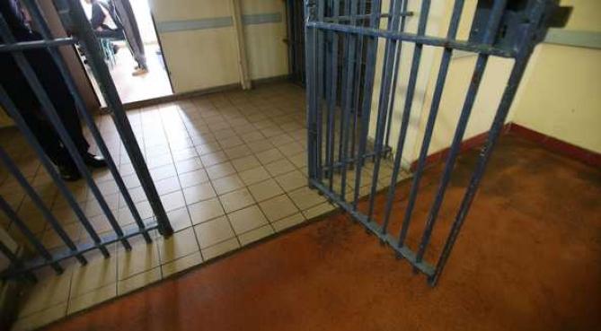 L'administration pénitentiaire épinglée par la Cour des comptes
