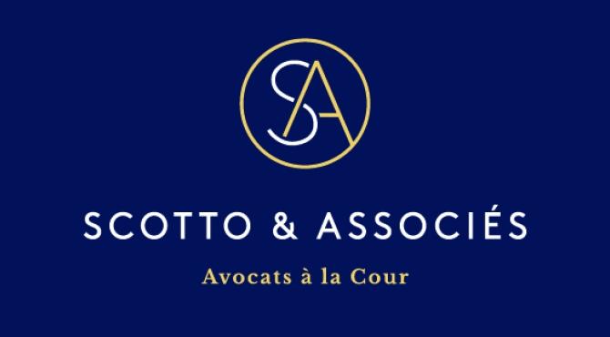 SCOTTO & ASSOCIES conseille le groupe de Pierre Bastid dans le cadre de l'augmentation de capital de Carmat d'un montant de 50 millions d'euros