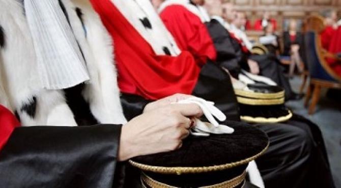 Quid de la réforme constitutionnelle du CSM ?