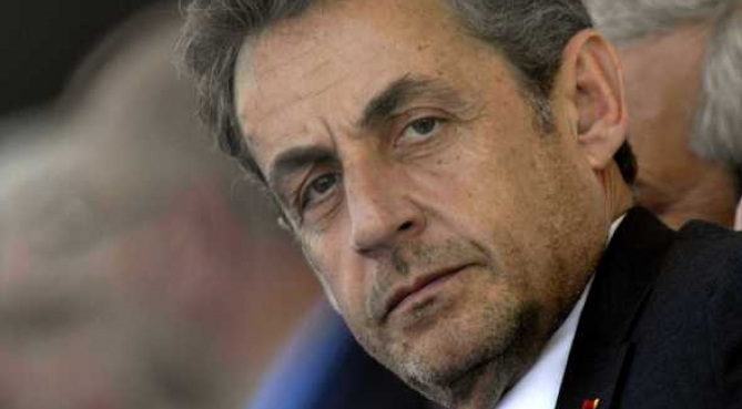 Écoutes Sarkozy : le secret des correspondances vacille