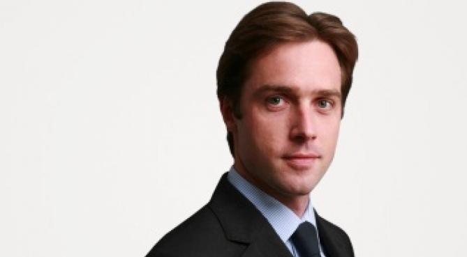 Freshfields nomme Ludovic Geneston counsel au sein de l'équipe fiscale à Paris
