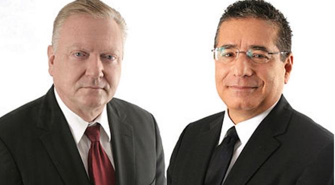 Des avocats au cœur du scandale « Panama Papers »