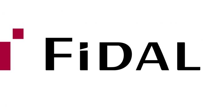 FIDAL, conseil de Litto Invest  dans le cadre de son entrée au capital d'Océano Loisirs