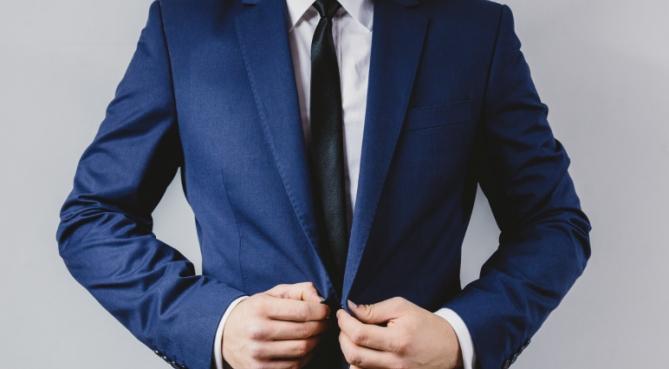 Juriste d'entreprise : du technicien au businessman