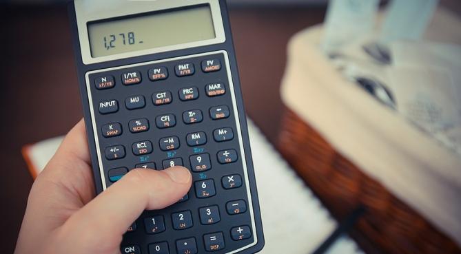 Déclaration de revenus : les avocats fiscalistes offrent leurs conseils