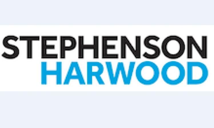 Stephenson Hardwood poursuit son développement avec la cooptation de Nicolas Demigneux en tant qu'associé