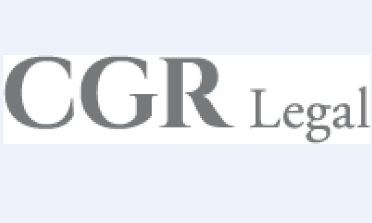 CGR Legal conseil de Langa dans le cadre du refinancement d'un portefeuille de 99 actifs solaires en France