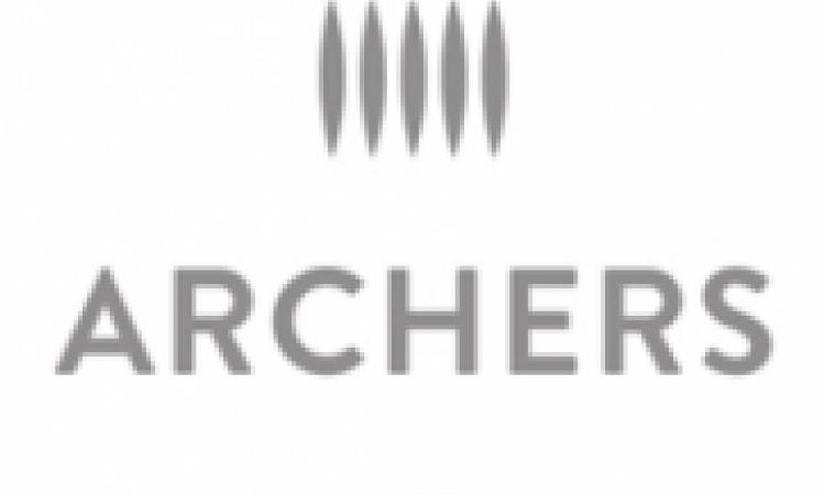 Archers conseille le Groupe Acrelec dans le cadre de l'acquisition de la  société HyperActive Technologies